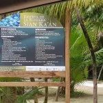 Photo of Visit Sian Ka'an