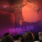 Photo de Thriller Live