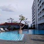Photo of Hotel Bidakara Grand Pancoran Jakarta