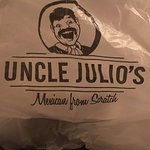 Foto de Uncle Julio's