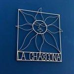 Photo of La Chascona Casa Museo