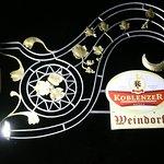 Koblenz  - Weindorf 4