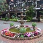 Photo of Hotel Britannia