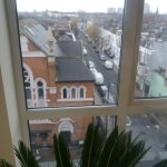Photo of Holiday Inn Express Earls Court