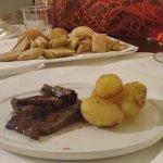 Photo of La Cucina di Crema