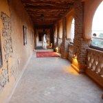 Kasbah Hotel Xaluca Arfoud resmi