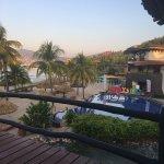Beach suite 7 views 12/2017