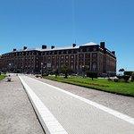 Photo of Plaza Colon