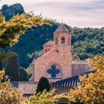Photo of Abbaye de Fontfroide