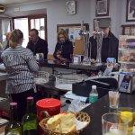Foto de Cafe Bar la Casineta