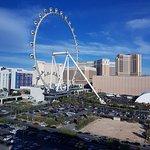 The Westin Las Vegas Hotel & Spa Foto
