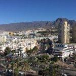 Foto di Sol Tenerife