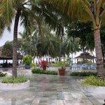 Foto de Kurumba Maldives