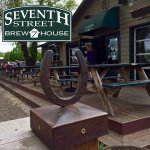 Seventh Street Brewhouse