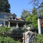 Calderwood Inn-billede