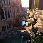 Photo of Hotel Dona Palace