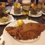 Heidinger Foto