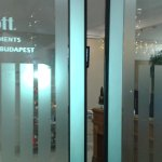Photo of Millennium Court, Budapest - Marriott Executive Apartments