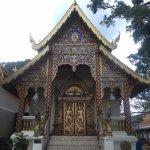 Photo de Lanna Kingdom Tours