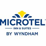 Microtel Inn & Suites by Wyndham Palm Coast Photo