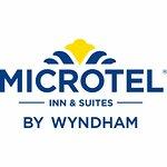 Microtel Inn & Suites by Wyndham Palm Coast-bild