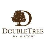 DoubleTree by Hilton Hotel Rochester Foto