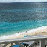 Foto Atlantis, Beach Tower, Autograph Collection