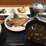 Photo of Nagoya Sakae Green Hotel