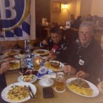 Photo of Hofbrauhaus Bremen