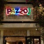 Foto van Pazzo! Italian Cafe