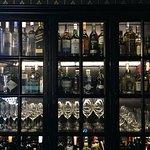 Guest  Lounge Bar