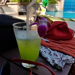 Bilde fra Novotel Phuket Kata Avista Resort and Spa