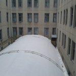 Photo de The Congress Plaza Hotel and Convention Center