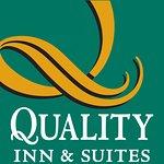 Quality Inn & Suites Middletown - Newport resmi