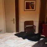 Photo de Hotel Salvators