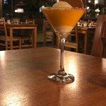 Photo of Rosso Restaurante