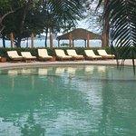 Photo of Hotel Capitan Suizo Beach Front Hotel Boutique