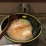 Photo of Kinton Ramen