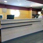 Photo of Holiday Inn Express Malaga Airport