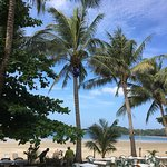 Photo of Noble House Beach Resort