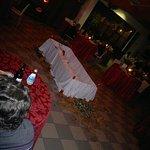 Photo de Hotel Club Dante