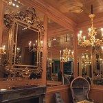 Photo of Hotel Sans Souci Wien