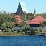 Photo de Disney's Coronado Springs Resort