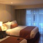 Photo of Hotel Estelar Windsor House