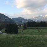 Alpe Dornach Foto