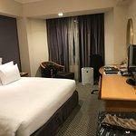Photo of Hilton Tokyo Narita Airport Hotel