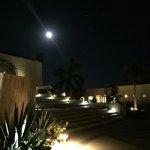 Photo of Secrets Puerto Los Cabos Golf & Spa Resort