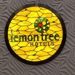 Φωτογραφία: Lemon Tree Premier 1, Gurugram