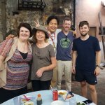 Food Tour Malaysia Photo