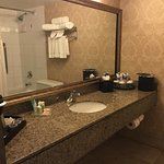 Holiday Inn Vancouver Airport Foto